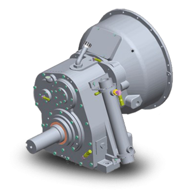cotta_gearbox