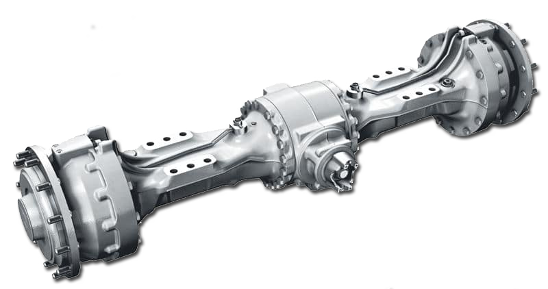 zf_axle