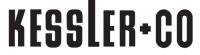 Kessler + Co