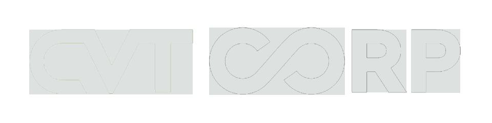 CVT Corp