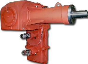 fabco_gearbox
